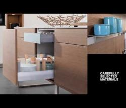 Embedded thumbnail for KITCHEN DESIGN - CLASSIC-FS, TOPOS 2012