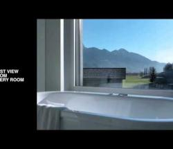 Embedded thumbnail for LEICHT Architecture and Kitchens - Living Spaces