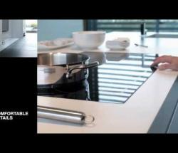 Embedded thumbnail for LEICHT Architecture and Kitchen Design