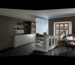 Embedded thumbnail for LEICHT New York - Traditional Kitchens