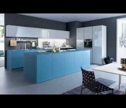 Embedded thumbnail for KITCHEN DESIGN - IOS-M, LARGO-FG 2012