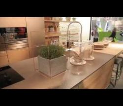 Embedded thumbnail for TEAM 7 imm cologne 2015 International