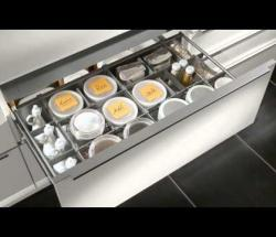 Embedded thumbnail for European Kitchen Cabinets